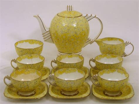 17 best images about deco teapots on ceramics shape and sailboats