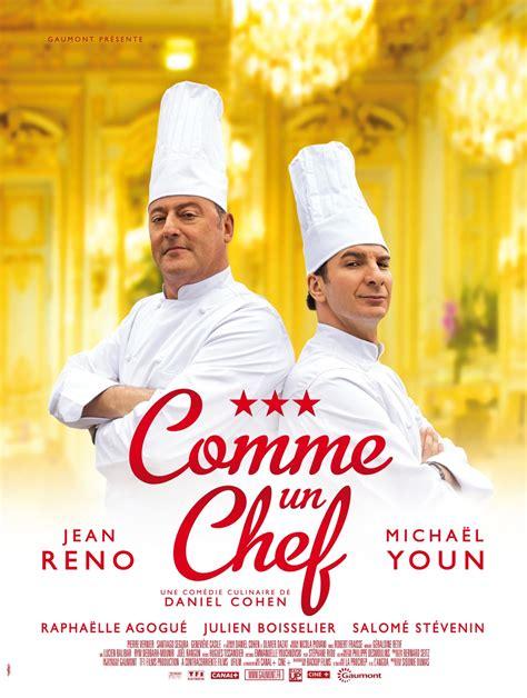 2 cuisinez comme un chef comme un chef 2012 189 let s talk about