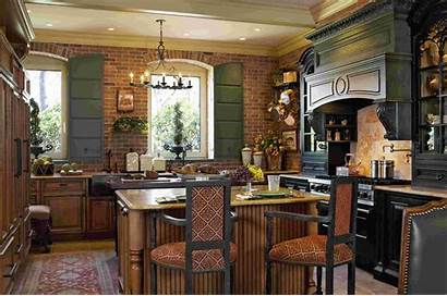 Farmhouse Country Kitchen French Decor Primitive Centerpiece