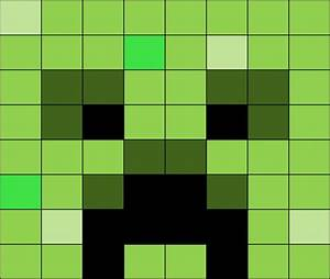 8 best images about Minecraft on Pinterest   Spaceships ...