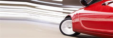 Personalized auto insurance coverage options. Oxford, MS Auto Insurance Agency   Tackett Insurance, Inc.