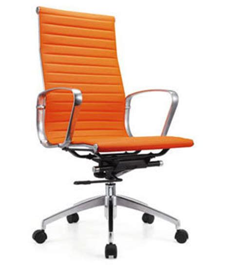 yellow leather office chair id 9454477 buy china office