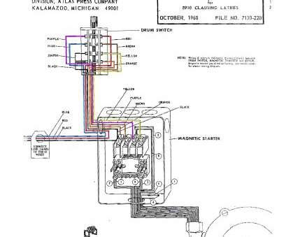 electric starter wiring diagram top 3 phase electric