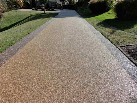 how to resurface your concrete driveway so it lasts longer