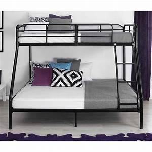 bedroom : Adorable Com Finley Home Duro Wesley Twin Over ...