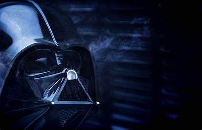 Anakin Vader Darth Skywalker Wars Star Mask