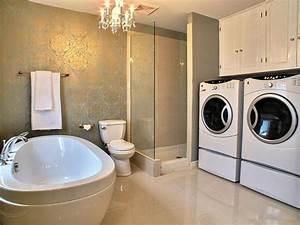 Douche Salle De Bain : fexa r novation de salle de bain qu bec ~ Melissatoandfro.com Idées de Décoration