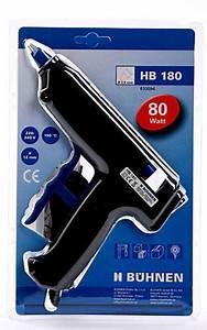 Steinel Gluematic 3002 : hot melt glue gun steinel gluematic 3002 tools supplies adhesives and tapes floristic wires ~ Orissabook.com Haus und Dekorationen