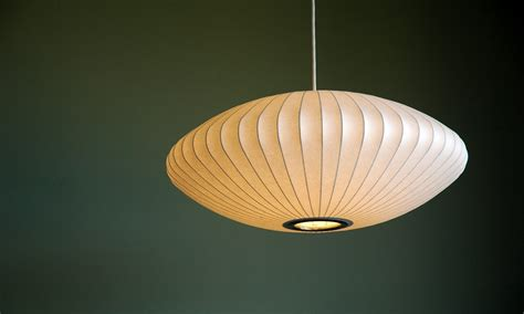 george nelson bubble light top 25 george nelson ls warisan lighting