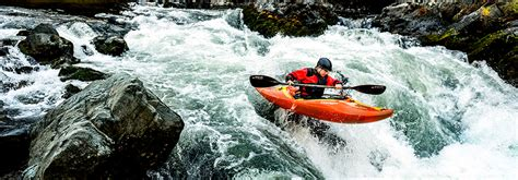 Kim Russell's Tips for Ladies Interested in Whitewater ...