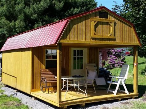 Hickory Buildings And Sheds by Hickory Sheds Start 15