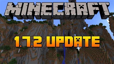 minecraft  update  biome update  features