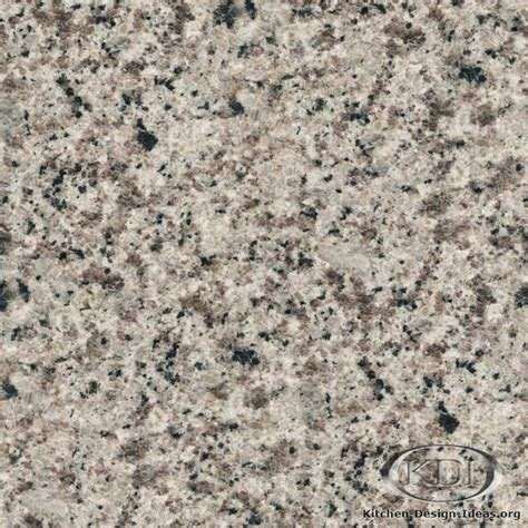 granite countertop colors green page 4