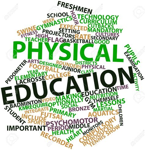 Ais_physical_education