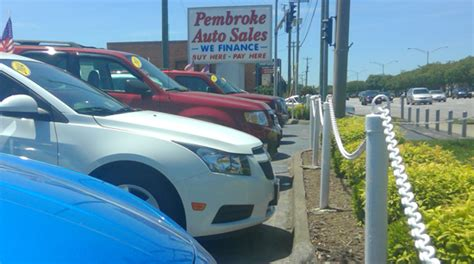 pembroke auto sales buy  pay   cars  va beach