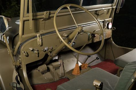 jeep cars inside wedding cars gallery cambridge wedding cars