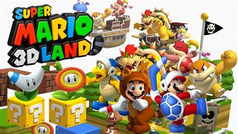 Super Mario Wallpaper 1920x1080 65 Images