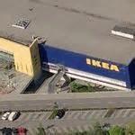 Ikea öffnungszeiten Regensburg : ikea regensburg in regensburg germany virtual globetrotting ~ A.2002-acura-tl-radio.info Haus und Dekorationen