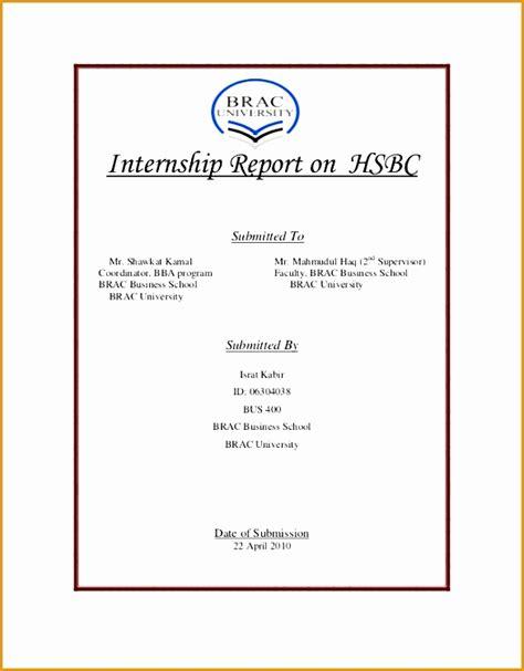 finance cover letter exles for internships application letter banking and finance 28 images
