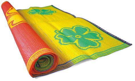 Mat Manufacturers - plastic mat manufacturer manufacturer from india id