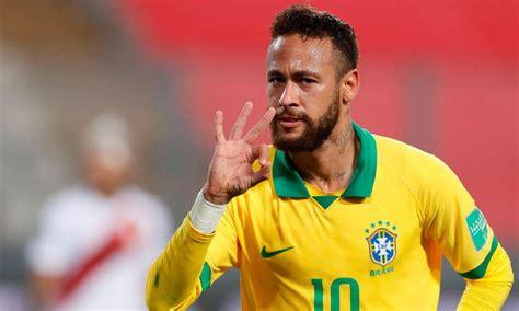 A peek inside neymar's luxury house that he bought earlier in 2016 for $9m in rio de janeiro, brazil. Neymar second only to Pelé on Brazil scoring list after ...