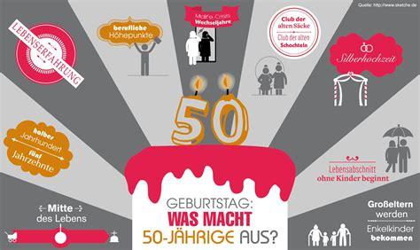 50 geburtstag draußen schmücken einladungen zum 50 geburtstag einladungen zum 50