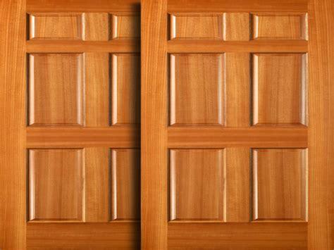 bypass closet doors colour designs for bedrooms sliding closet doors wood