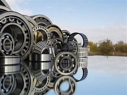 Spare Parts Sales Genuine Delivery