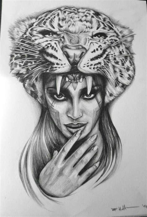 People Tattoos: Woman | Tatuajes impresionantes, Dibujos de tatuajes y Dibujos tattoo