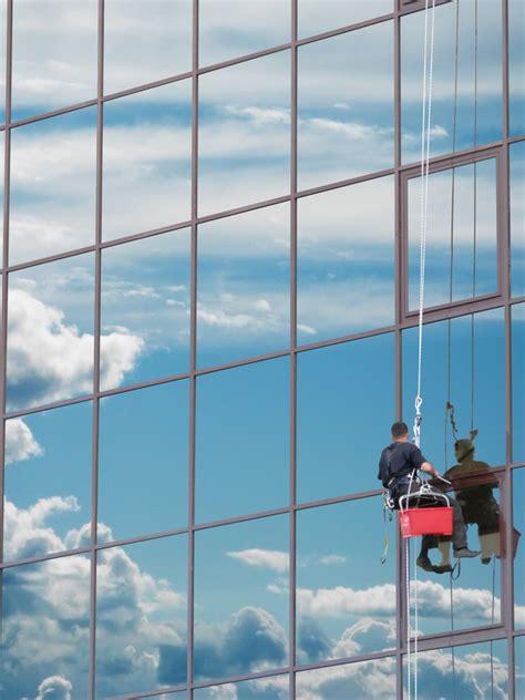 bureau vitre photos de votre bureau à vitre 35500