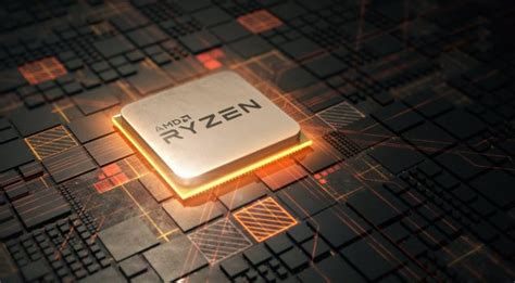 amd may be prepping new higher power ryzen mobile apus extremetech