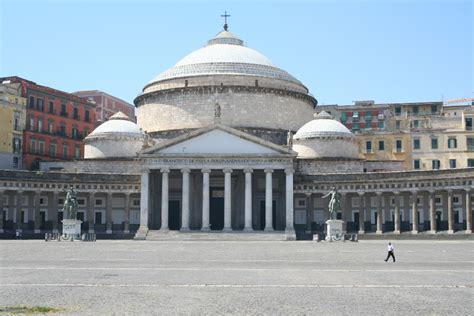 pictures neoclassical architectural style neoclassical architectural styles of america and europe