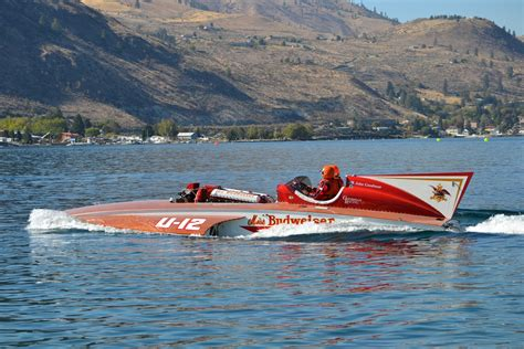 Unlimited Hydro Boats by Pin By Dale On Hydroplane