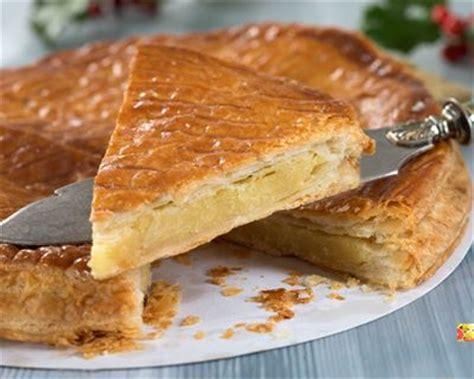 recette de cuisine facile et rapide avec photo recette galette des rois facile et rapide