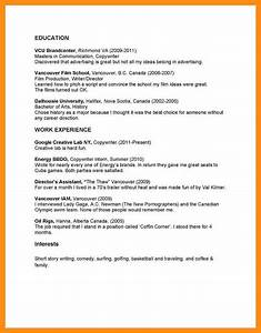 copy and paste resume examples memo example With copy paste resume template