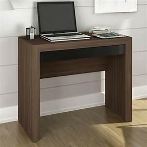 Pc Tisch Holz : computertische die eine kreative arbeitsatmosph re schaffen ~ Markanthonyermac.com Haus und Dekorationen