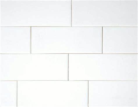 fresh white subway tiles lowes 5323