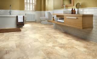 vinyl flooring for bathrooms ideas 30 stunning pictures and ideas of vinyl flooring bathroom tile effect