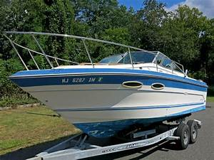 Sea Ray 250 1987 For Sale For  1