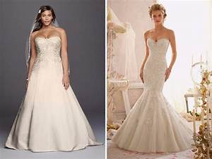 how to make a wedding dress everafterguide With make a wedding dress