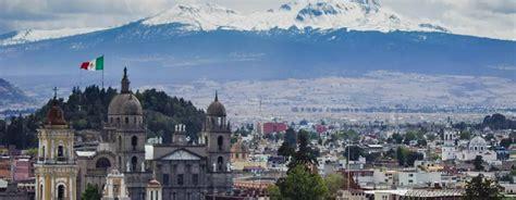 Renta De Autos En Toluca, Estado De México