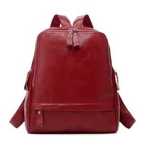 chicos outlet mochilas para las universidades comprar bolsos de piel