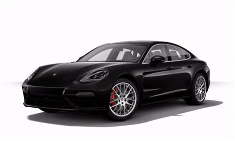 panamera gif  porsche find share  giphy