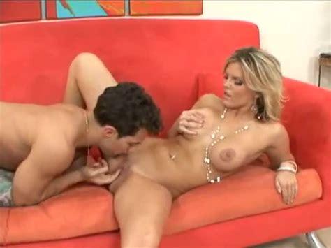 Horny Hot Girl Mckenzie Has Great Sex Porn