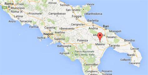 chambre du commerce toulouse la cci du tarn associée à la cci de matéra en italie