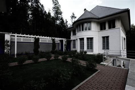 file la chaux de fonds maison blanche le corbusier jpg wikimedia commons