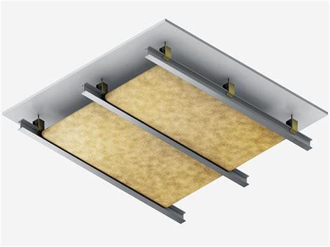 isolation phonique entre 2 chambres 1000 idées sur le thème isolation phonique plafond sur