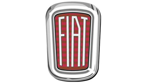 Fiat Car Logo by Car Logos The Archive Of Car Company Logos