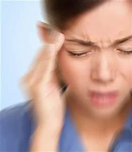 Stress - ConsuMed - Kwaliteit in medische informatie)