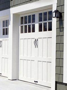 30968 garage door trim enchanting moulding for garage door photos vinyl lineals for